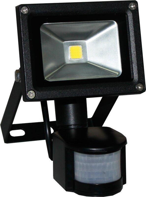 Светодиодный промышленный светильник LHB ПСС 200Вт Колокол